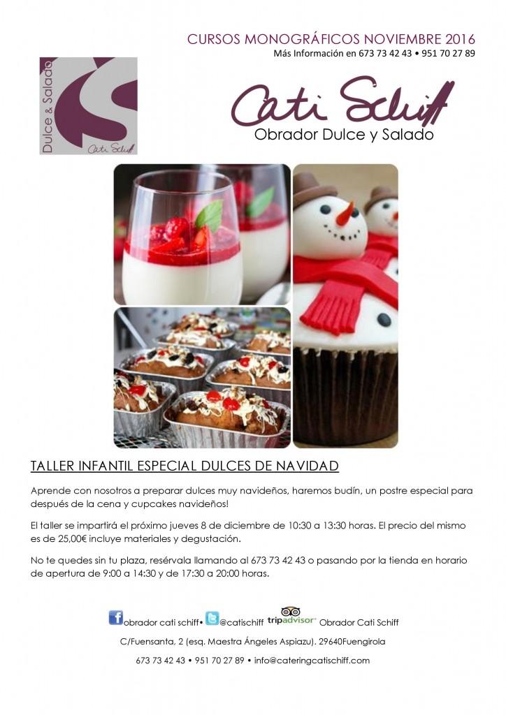 navidad-ninos-page-001