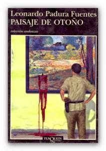 Paisaje_de_oto_o_01