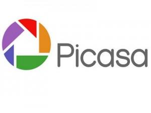 Picasa-Web-Albums FOTO