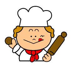 Taller cocina infantil Fuengirola