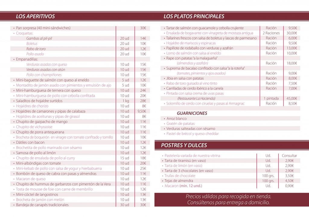 diptico1-page-002