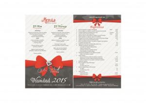 folleto navidad15-page-001 (2)