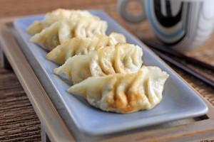 Taller cocina japonesa en Dulce y Salado