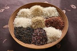tipo_arroz_2